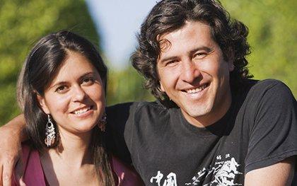 Sitios para encontrar pareja gratis en argentina [PUNIQRANDLINE-(au-dating-names.txt) 48